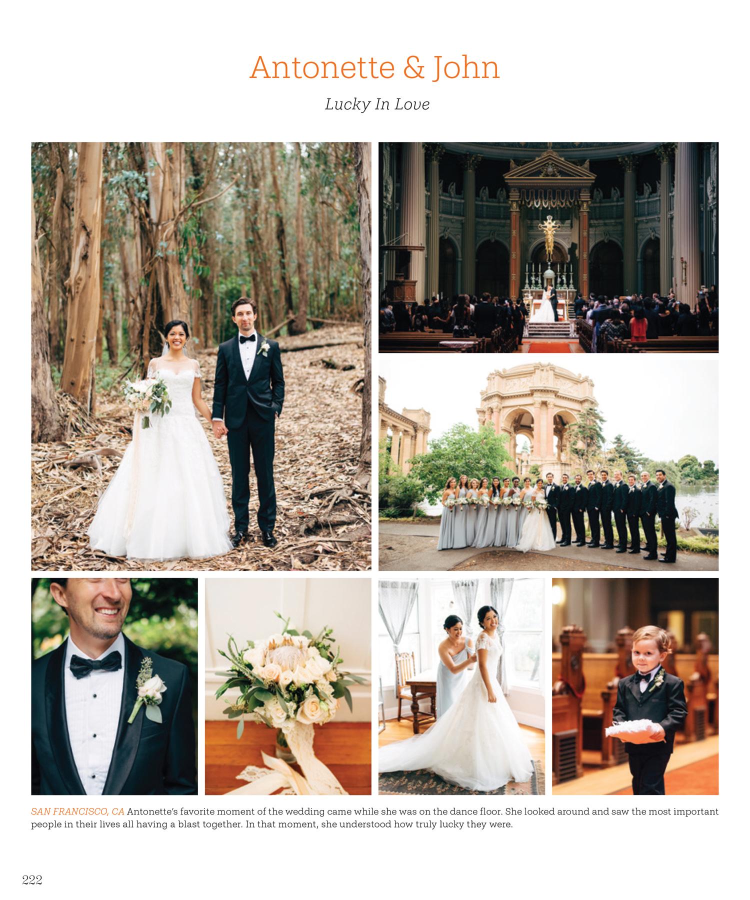 ceremony2019-page2220.jpg