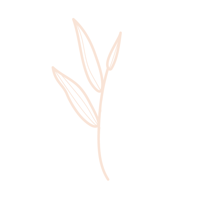 Nakina-Flower-One.png