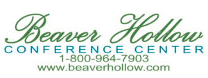 Beaver-Hollow-Conference-Center-logo-300x113.png