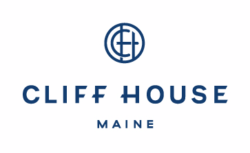 CliffHouse_Logo_A_294.png
