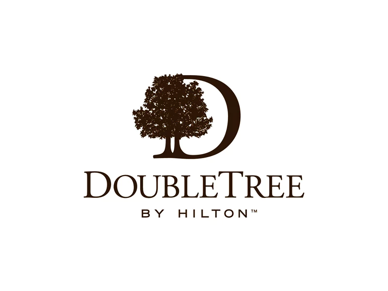 doubletreelogo.png