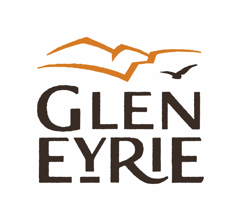 gleneyrie.png