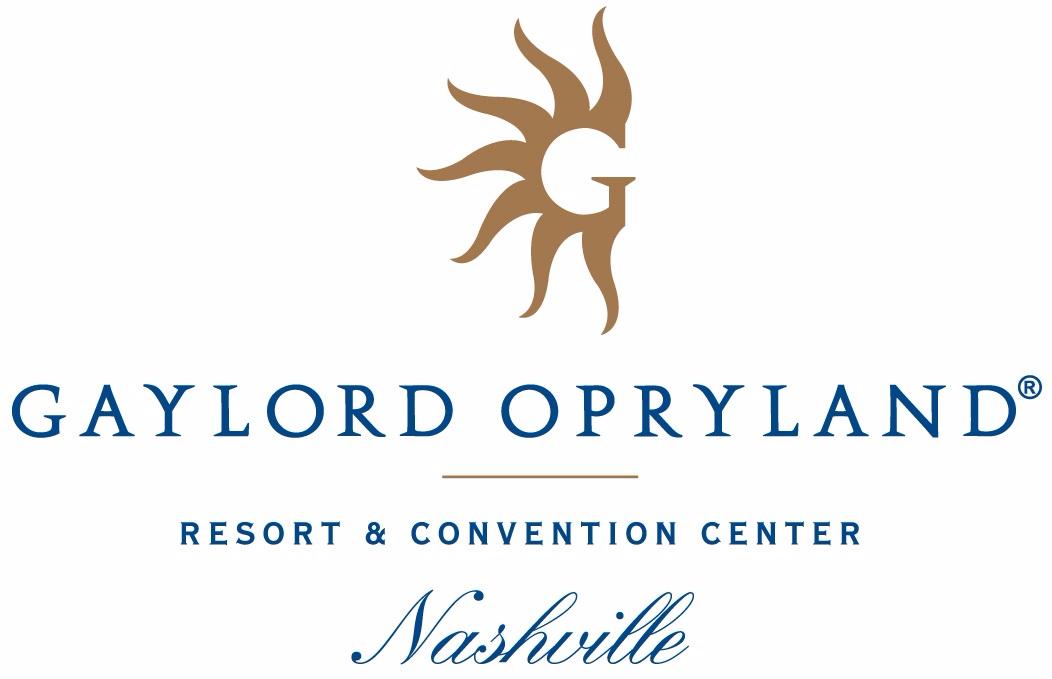 GaylordOpryland-logo-lg-2016.png