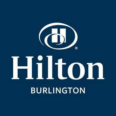 hiltonburlington.png