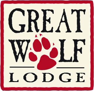 great_wolf_lodge.png
