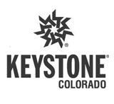 keystone-logo5.png