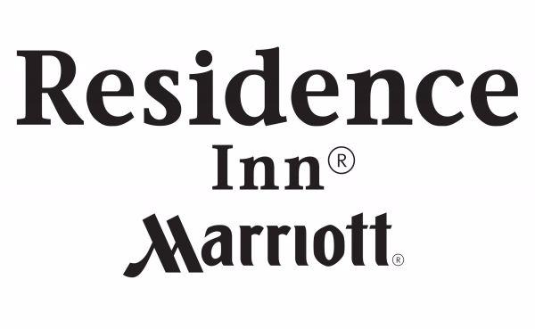 residence_inn_logo.png