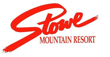 Stowe-logo.png