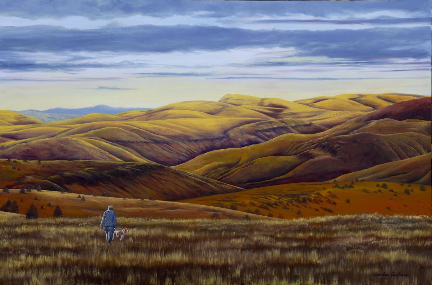Bill on his Ranch.jpg