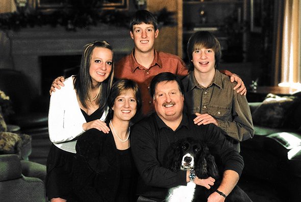 Schaff Family 1.jpg