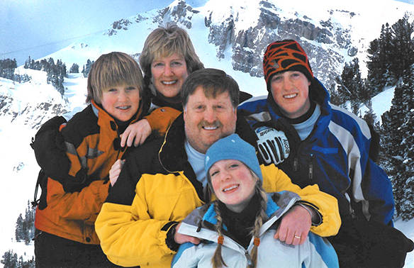 Schaff Family 3.jpg