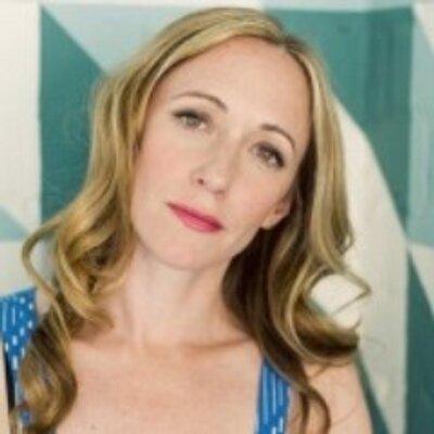Dr. Jessica Zucker
