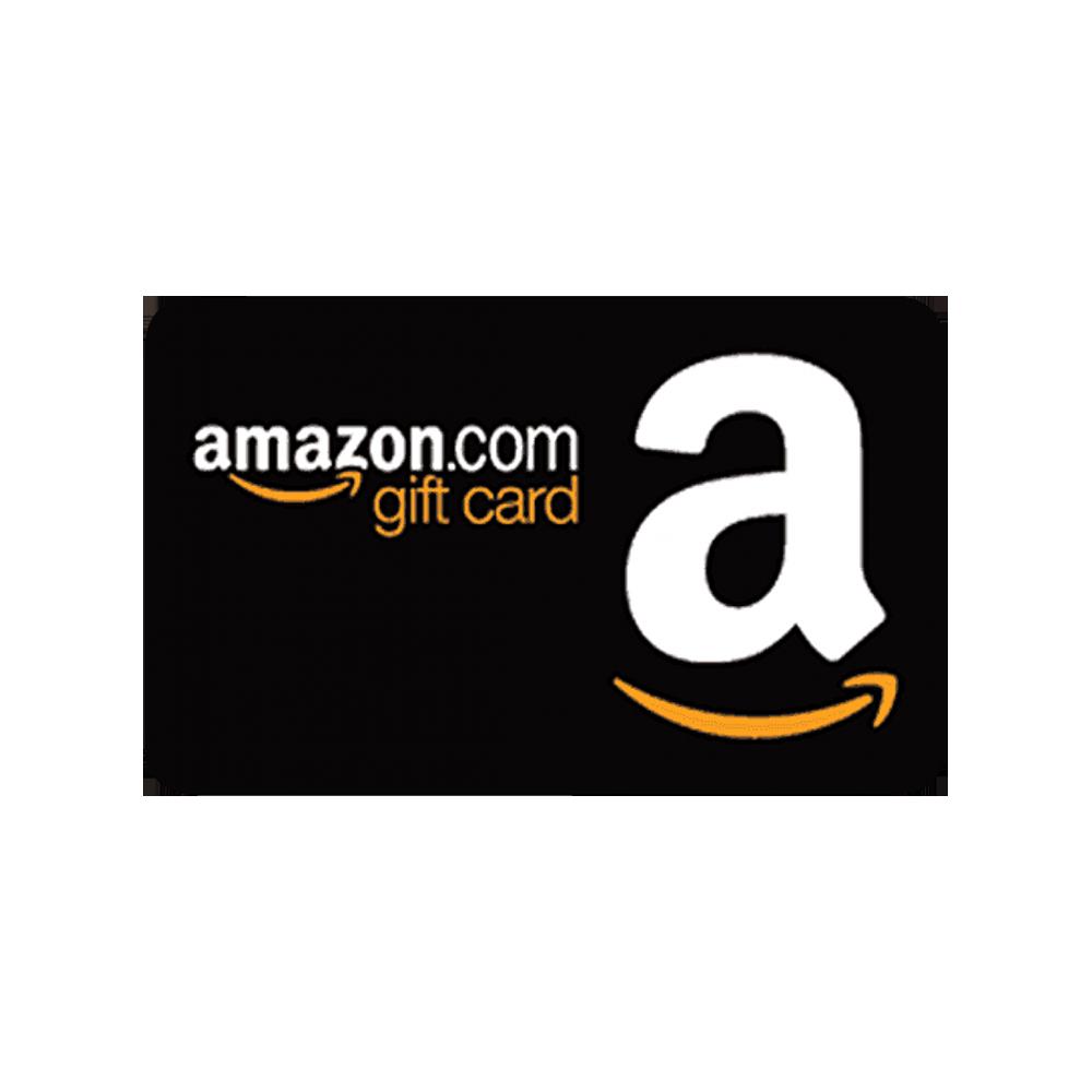 Amazon Pantry Gift Card - Amazon, Various