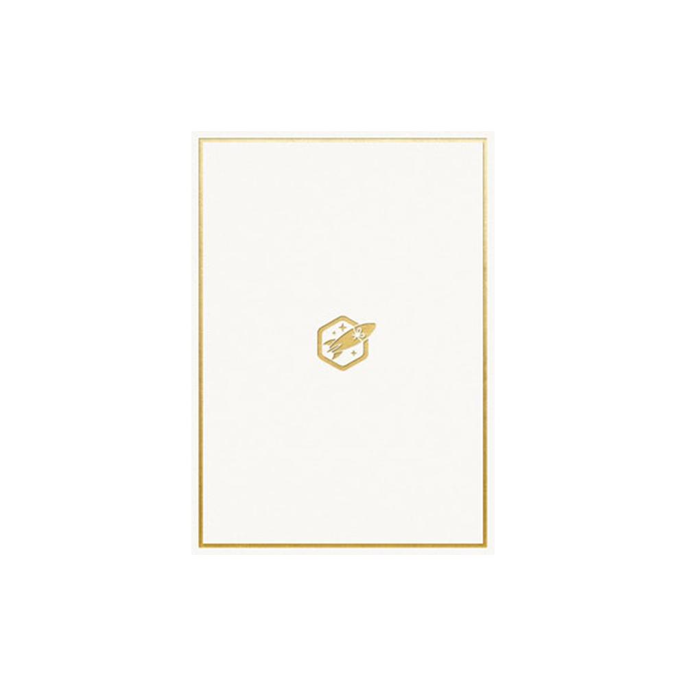 GiftRocket Gift Card - GiftRocket, Various