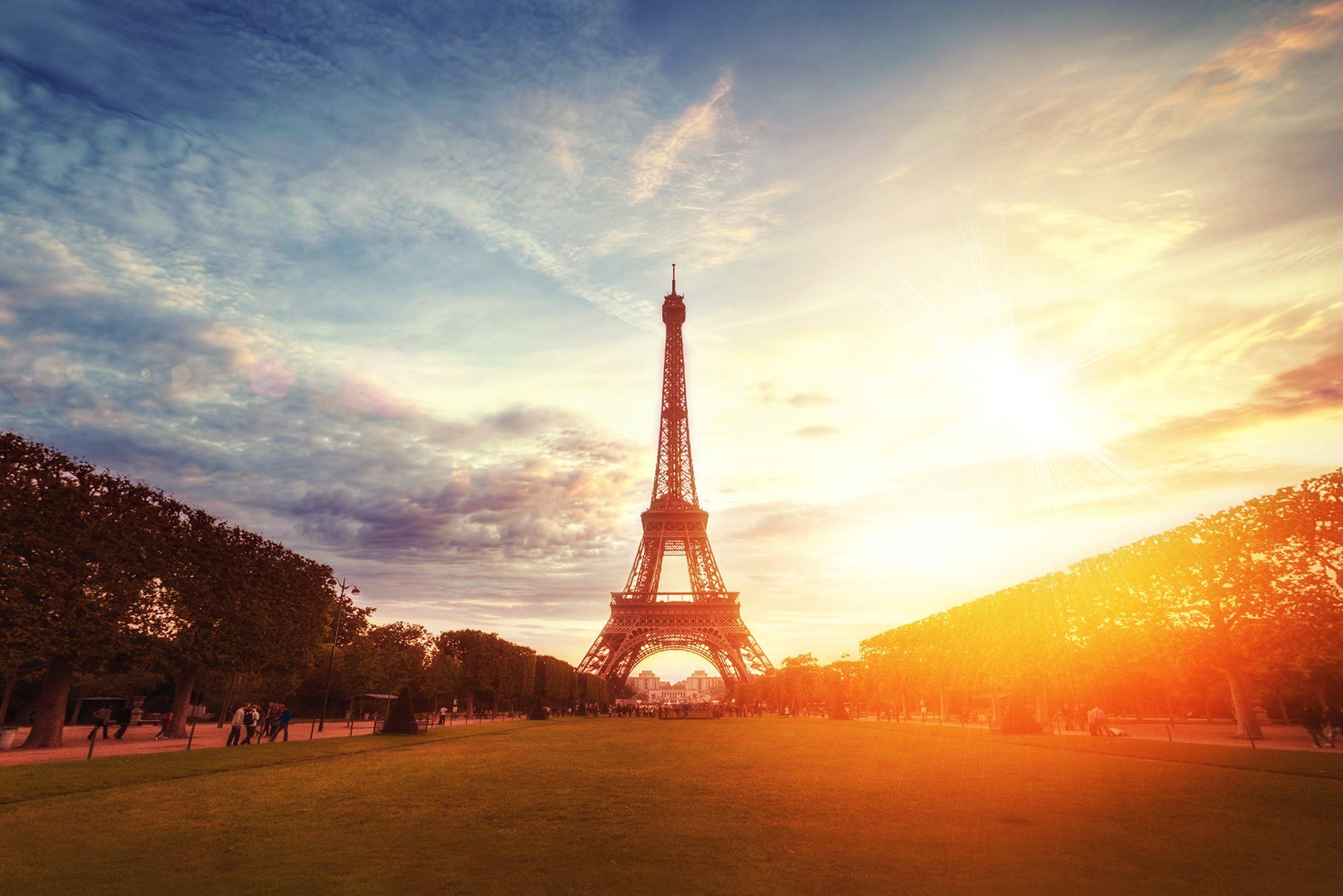 We'll Always Have Paris.jpg