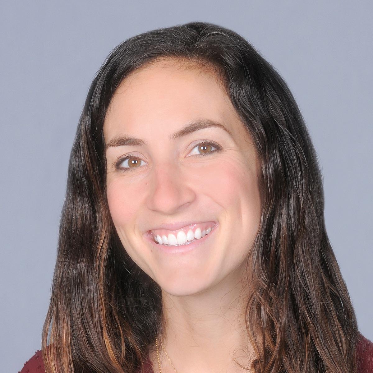 Michelle Bronzo