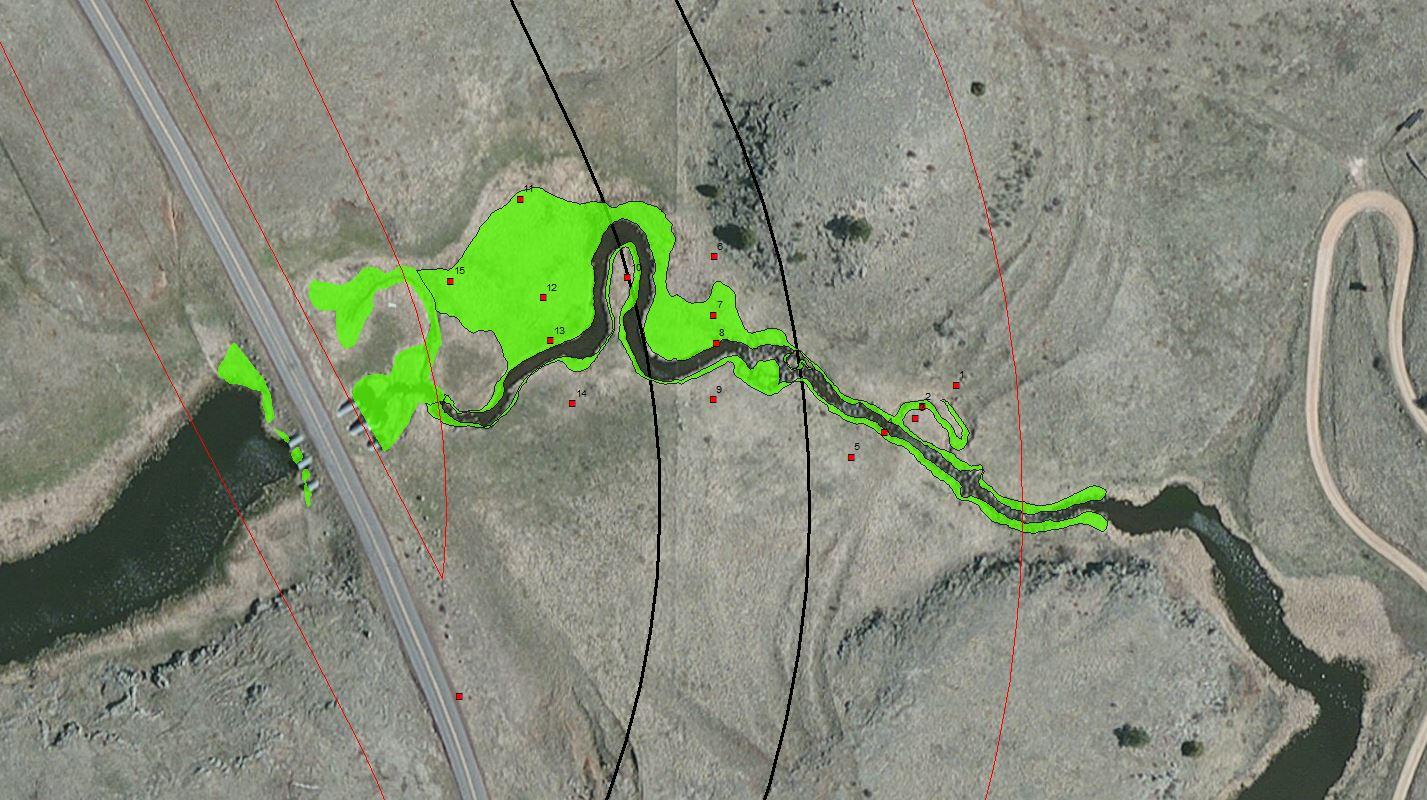 Coyote Creek Wetland_new.JPG