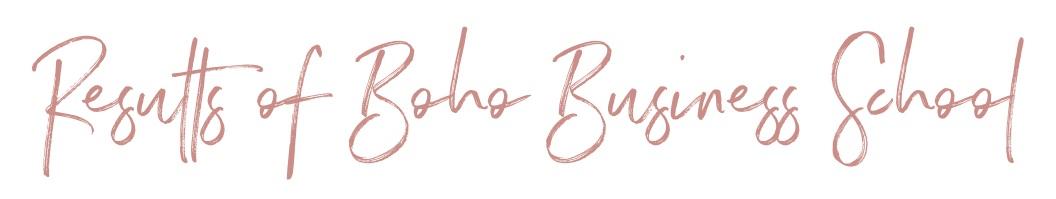 boho business school seana barbes 67