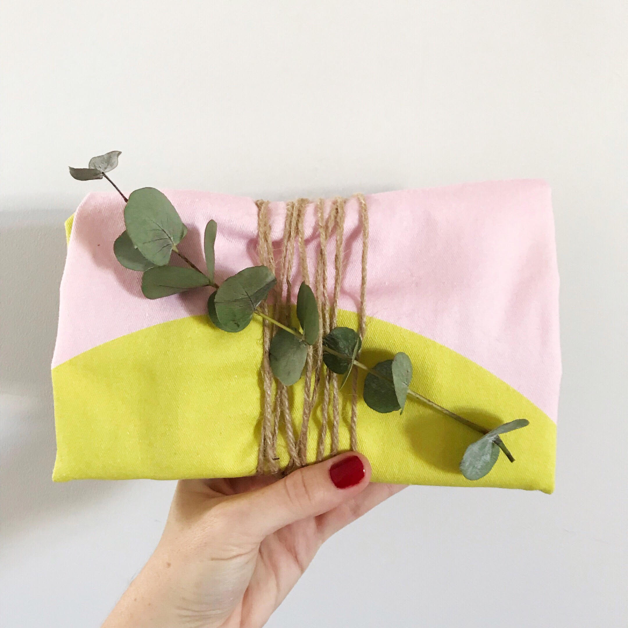 reusable gift wrap eco friendly shop online wrapping paper sustainable eco