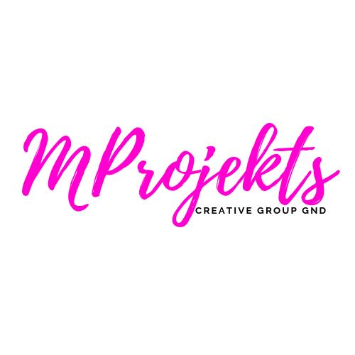 Mprojekts.png