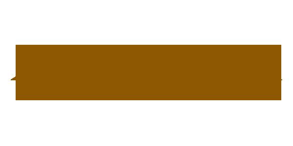 Laboucan.png