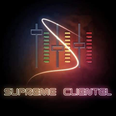 Supreme clientel.jpeg