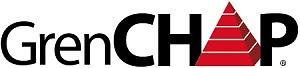 grenchap_logo-300x68.png
