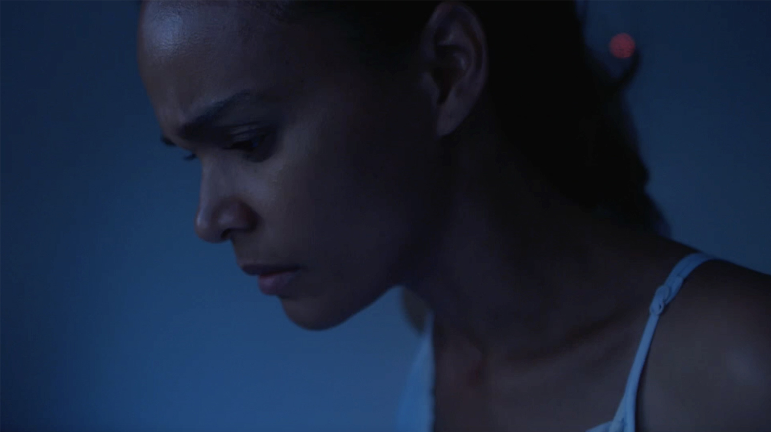 Unspoken | By Danae Grandison | Jamaica