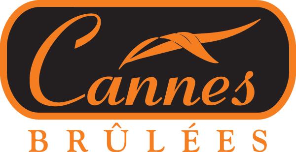 Cannes Brulees logo.jpg