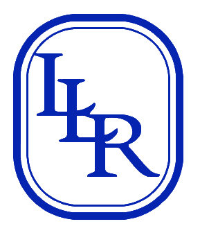 LLRCL_logo_vectorized no background.png