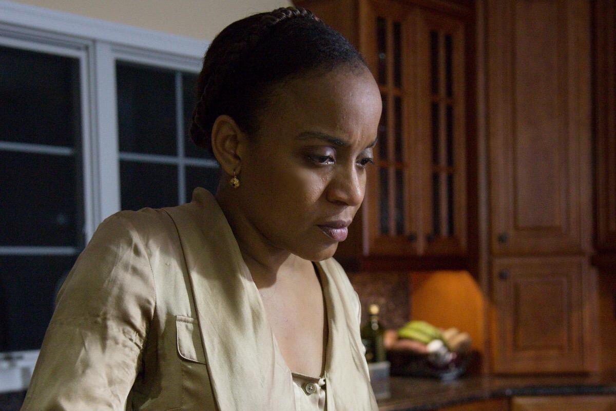Dodo Titi    Directed by Nadhege Ptah   Jamaica, 2016