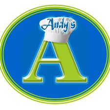 Andy's.jpg