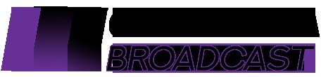 GB-Logo-2018.png