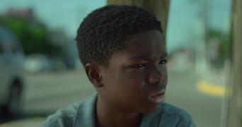 Kinto |  Directed by Joshua Paul, (Jamiaca, 2018, 15:28 min)