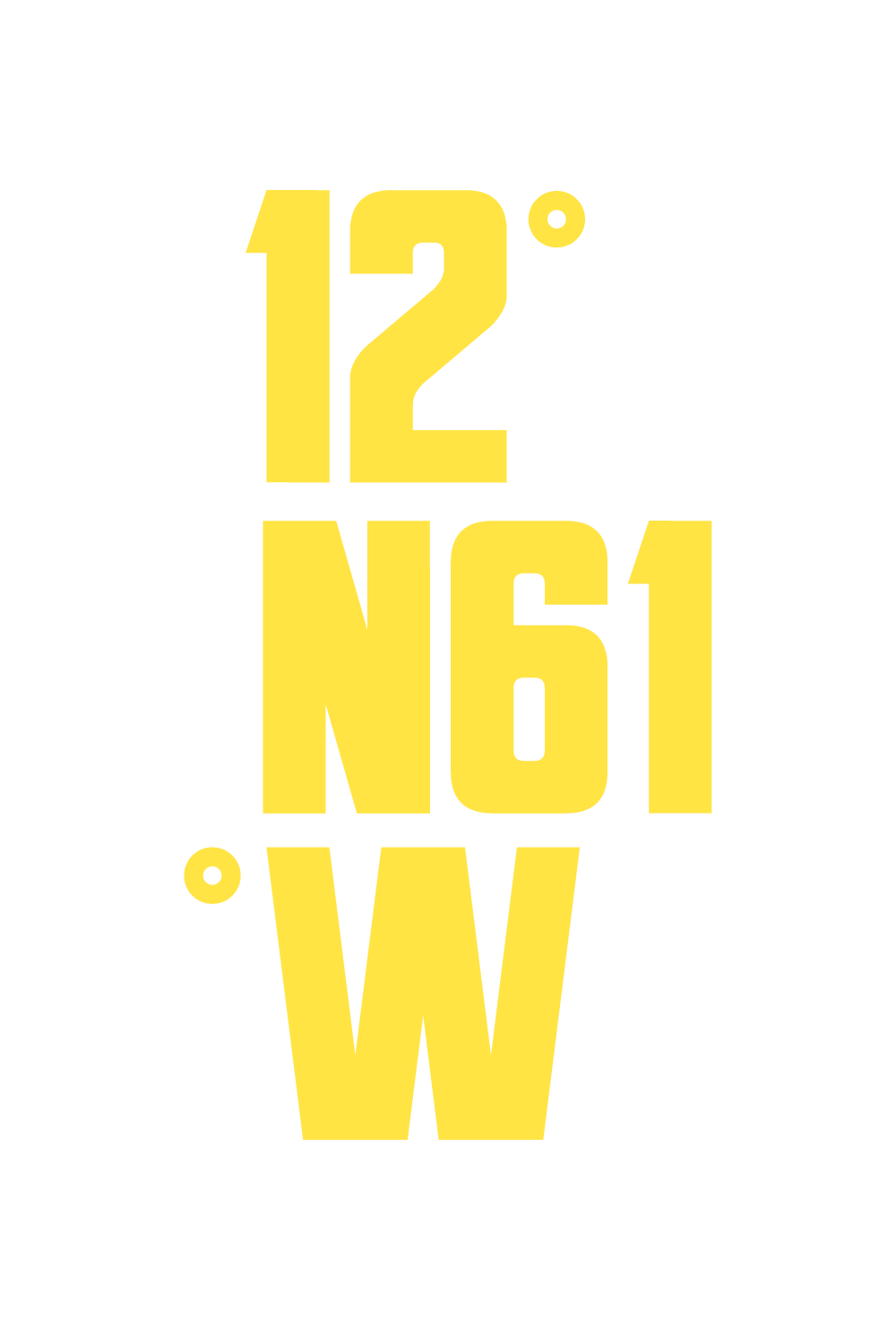 12N61W_SecondaryLogo_Yellow.png