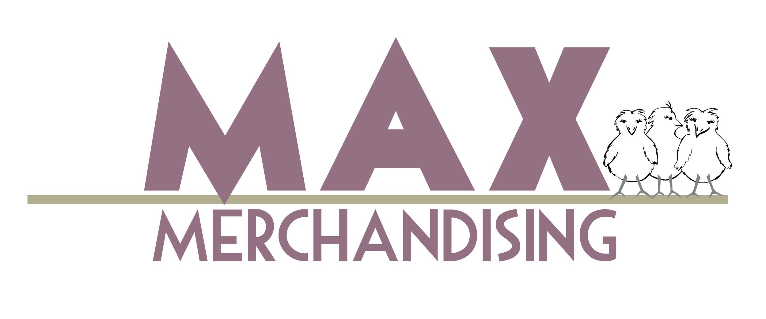 MaxMerch-logo (color).png