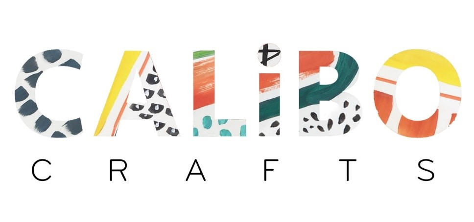 calibo crafts logo.jpg