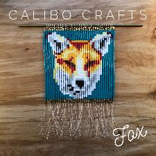 calibo crafts alaska awa fox.png