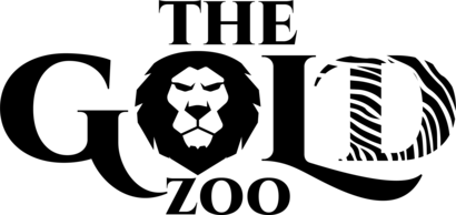TheGoldZoo_logo01-03_1_410x (1).png