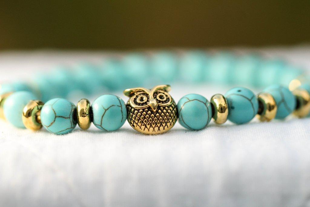 thegoldzoo bracelet.jpg