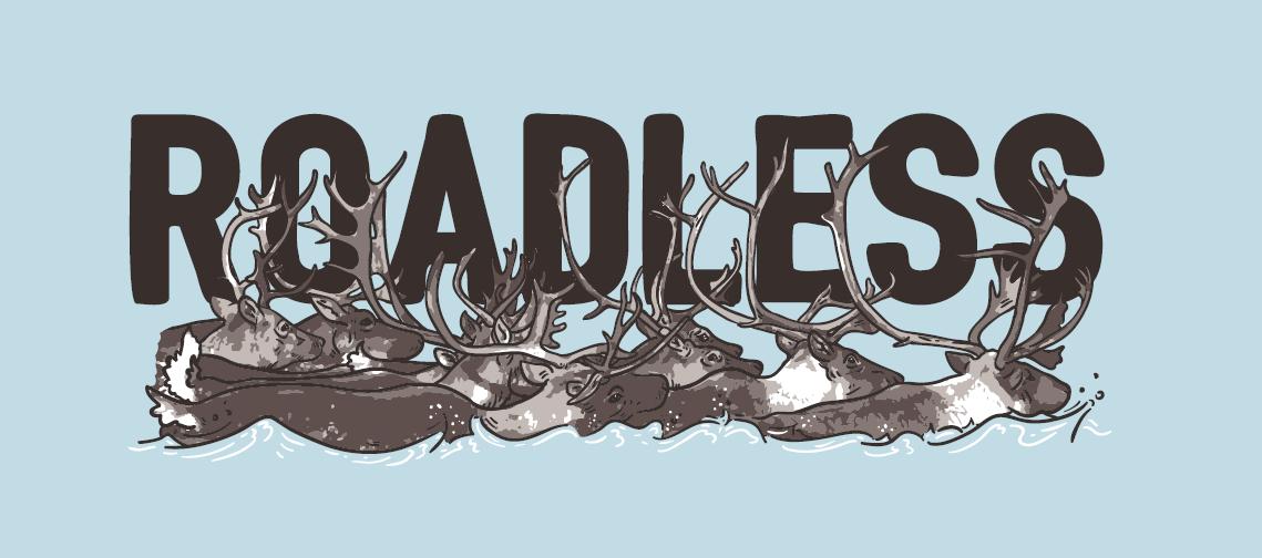 roadless.PNG