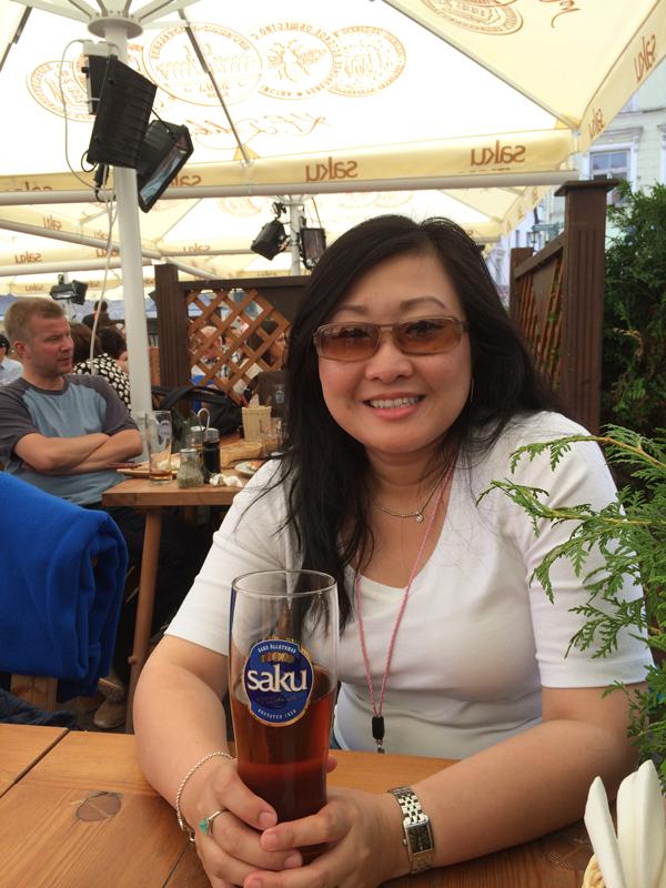 Monica_beer.png