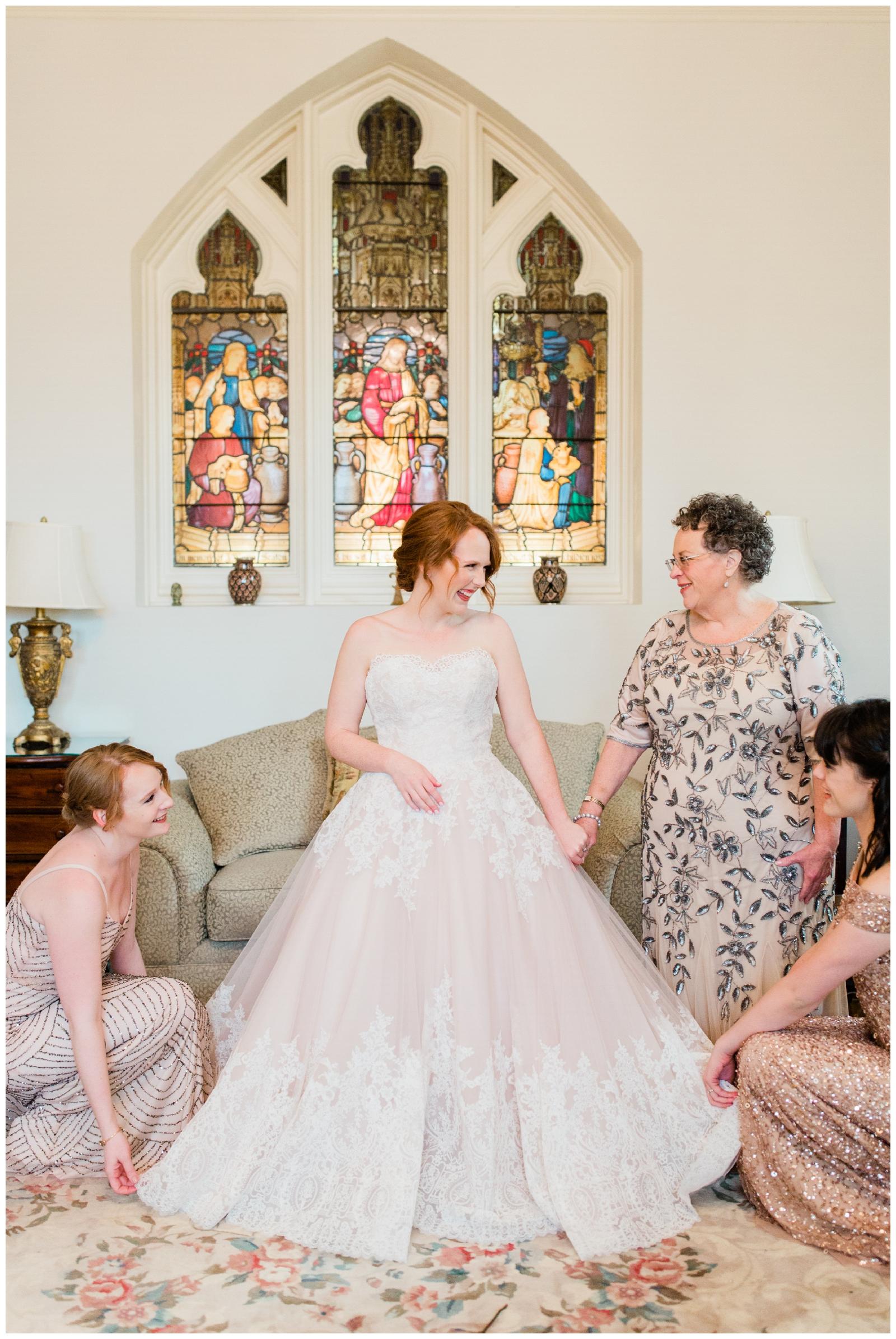 Zola-Austin-Atlanta-Peachtree-Christian-Church-Chastain-Horse-Park-Wedding-0007.jpg