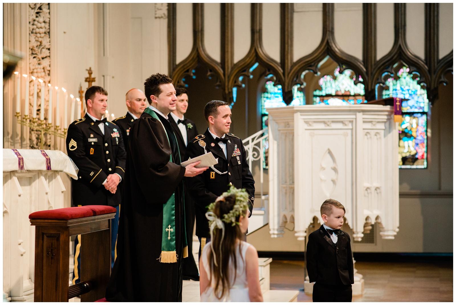 Zola-Austin-Atlanta-Peachtree-Christian-Church-Chastain-Horse-Park-Wedding-0035.jpg