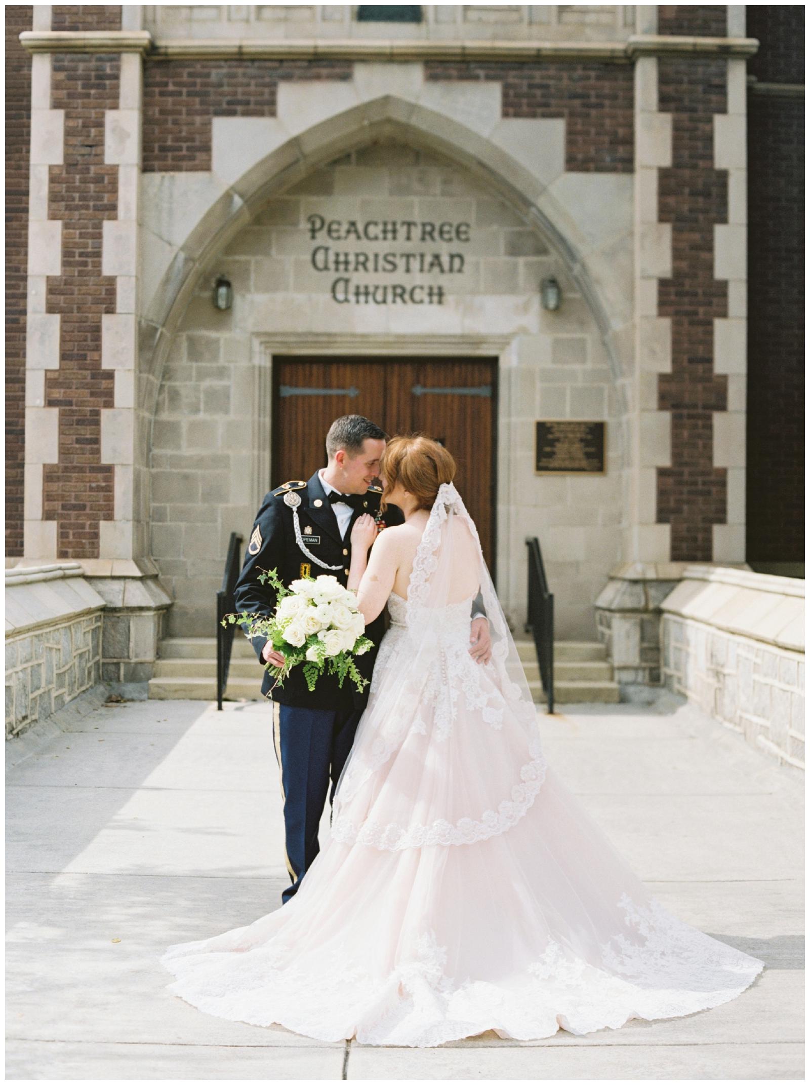 Zola-Austin-Atlanta-Peachtree-Christian-Church-Chastain-Horse-Park-Wedding-0030.jpg