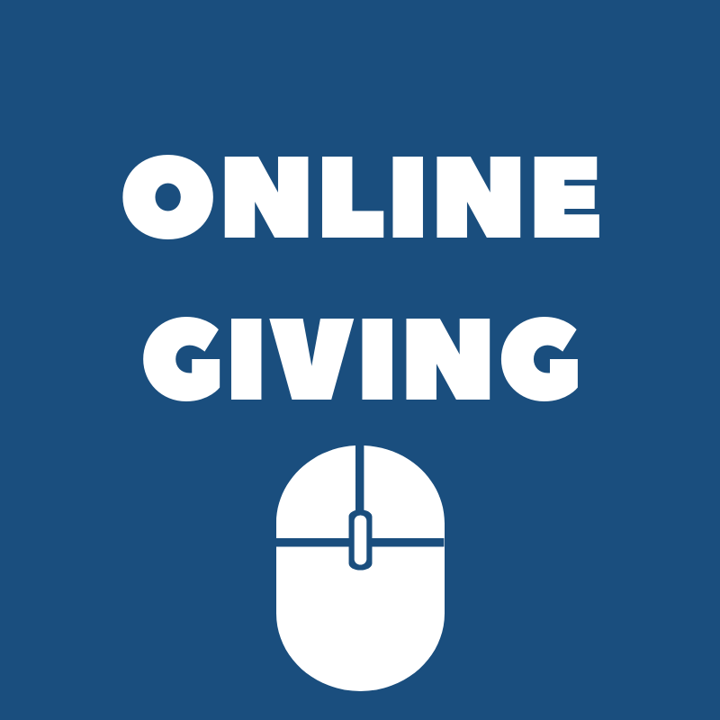 PCC Online Giving.png