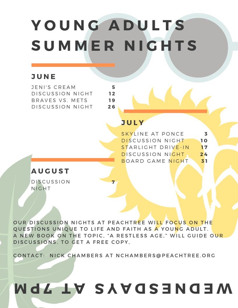 YA Summer Nights 2019.png