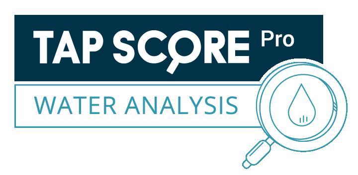 Tap_Score_Pro_Logo_720w.png