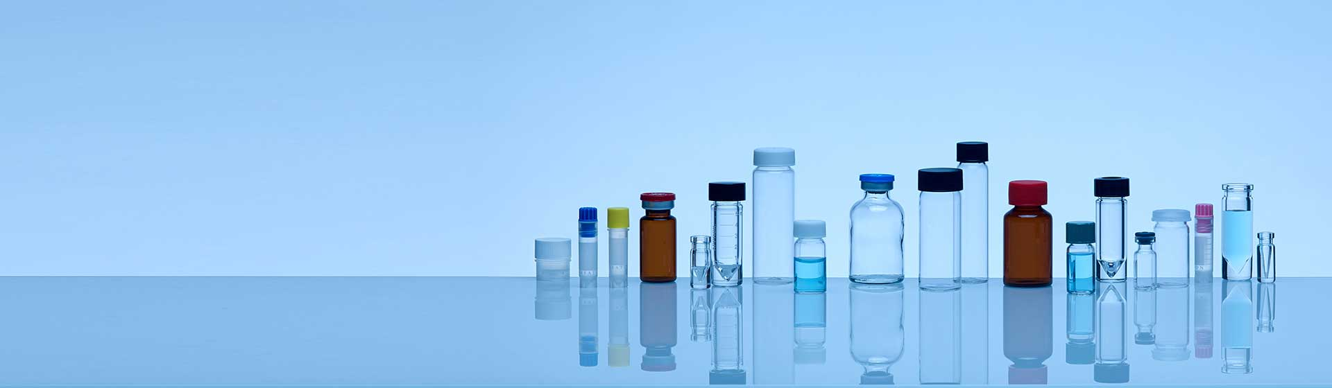 ewatertest vials.jpg