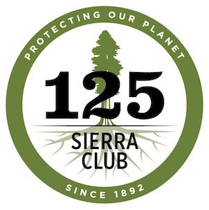 Sierra-Club.jpg